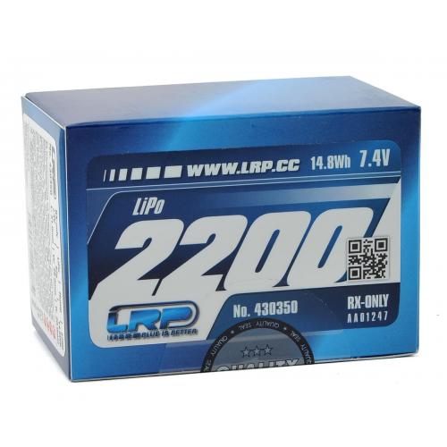 LRP 430350