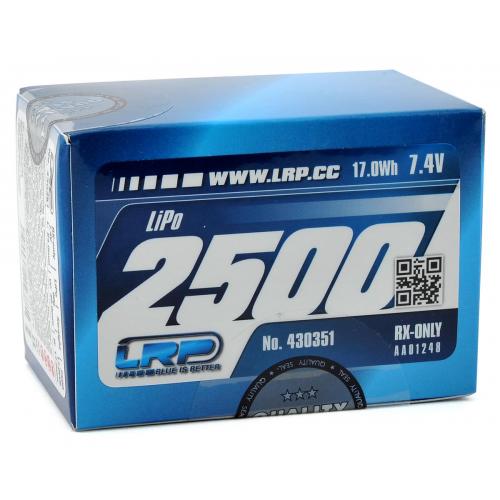 LRP 430351
