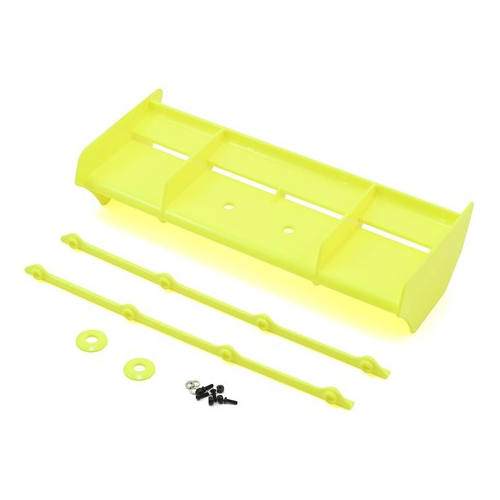 TLR240012-KIT ALETTONE GIALLO