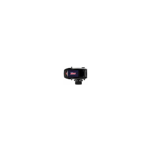 Sanwa Radiocomando Car M17 2,4Ghz FH5 Ultra Response Mode (SUR) con ricevente RX-491