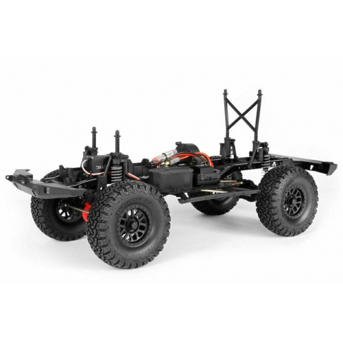 AXIAL 1/10 Capra 1.9 Unlimited Trail 4WD Kit (AXI03004)