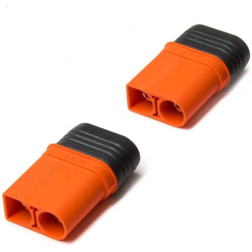 SPMXCA503- Connector IC5 Device