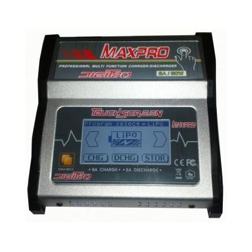 MAXPRO DIGIT 80