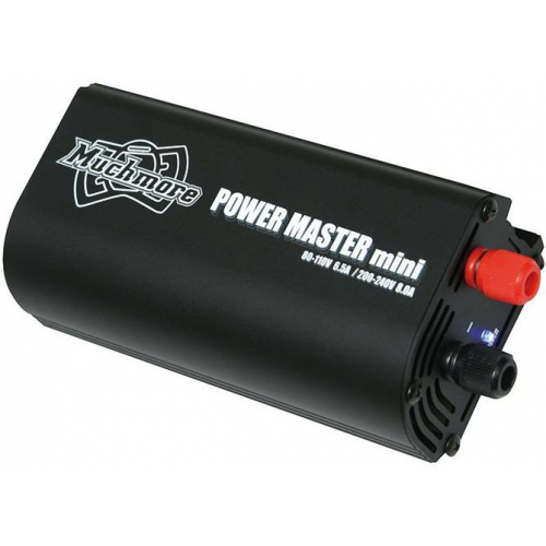 POWER MASTER mini