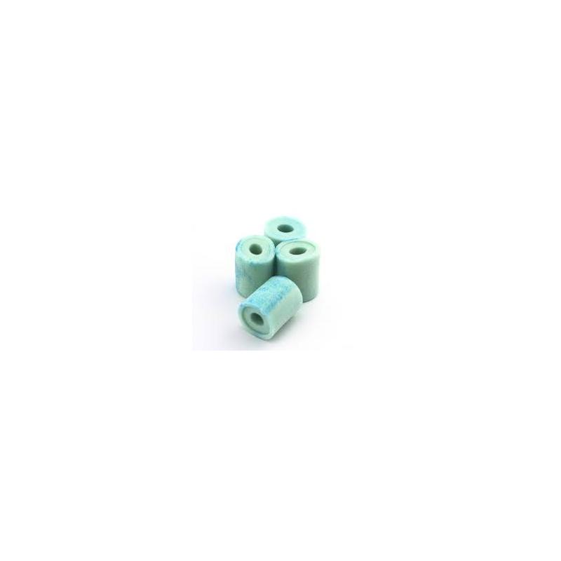 LOSA9151
