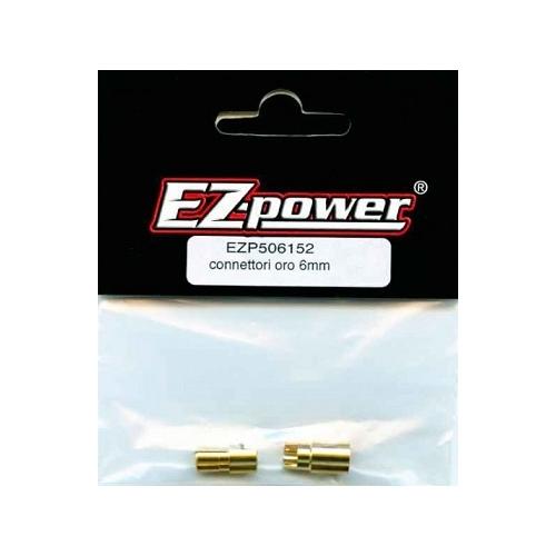 EZP506152