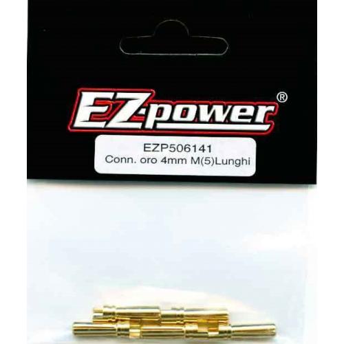 EZP506141