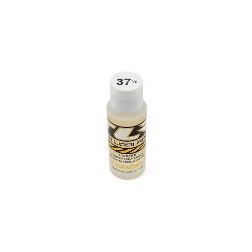 TLR74009- OLIO SILICONE DA 37 1/2